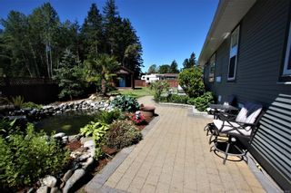 Photo 49: 2332 Woodside Pl in : Na Diver Lake House for sale (Nanaimo)  : MLS®# 876912