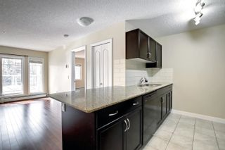 Photo 4: 102 12660 142 Avenue in Edmonton: Zone 27 Condo for sale : MLS®# E4263511