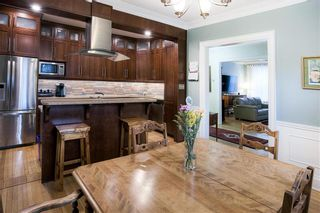 Photo 7: 269 Yale Avenue in Winnipeg: Crescentwood Residential for sale (1C)  : MLS®# 202105346
