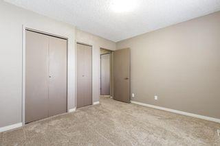 Photo 17: 92 4740 Dalton Drive NW in Calgary: Dalhousie Row/Townhouse for sale : MLS®# A1112011