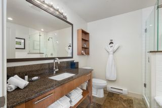 Photo 11: 507 500 Oswego St in : Vi James Bay Condo for sale (Victoria)  : MLS®# 858101