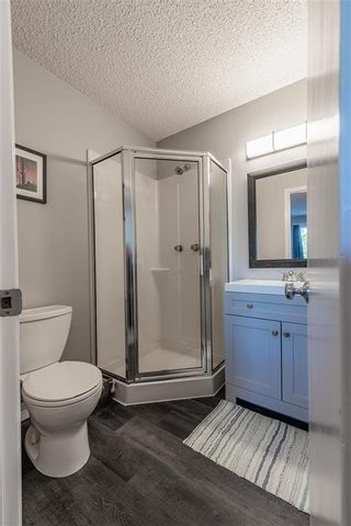 Photo 14: 3 Fairland Cove in Winnipeg: Richmond West Residential for sale (1S)  : MLS®# 202114937