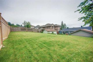 Photo 18: 1531-1533 HAMMOND AVENUE in : Coquitlam Condo for sale : MLS®# R2084361