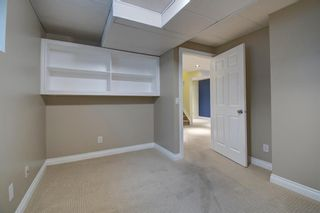 Photo 35: 161 HIDDEN RANCH Close NW in Calgary: Hidden Valley Detached for sale : MLS®# A1033698