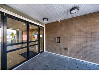 """Photo 4: 306 630 COMO LAKE Avenue in Coquitlam: Coquitlam West Condo for sale in """"COMO LIVING"""" : MLS®# R2549081"""
