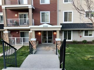 Photo 27: 2214 70 Panamount Drive NW in Calgary: Panorama Hills Apartment for sale : MLS®# A1113784