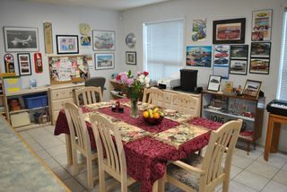 Photo 16: : Commercial for sale : MLS®# A1063517