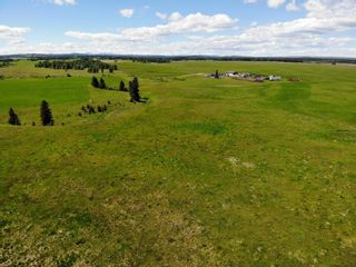 Photo 6: Range Road 55: Rural Mountain View County Land for sale : MLS®# A1121014