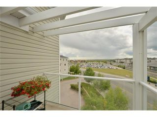 Photo 15: 408 280 SHAWVILLE WY SE in Calgary: Shawnessy Condo for sale : MLS®# C4023552