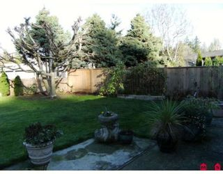Photo 9: 5917 KILDARE Place in Surrey: Sullivan Station House for sale : MLS®# F2908669