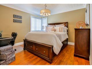 Photo 23: 1218 DEWAR Way in Port Coquitlam: Citadel PQ House for sale : MLS®# V1137461