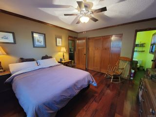 Photo 18: 763 Newcastle Ave in : PQ Parksville House for sale (Parksville/Qualicum)  : MLS®# 877556