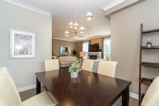 Photo 15: 402 45630 SPADINA Avenue in Chilliwack: Chilliwack W Young-Well Condo for sale : MLS®# R2617766