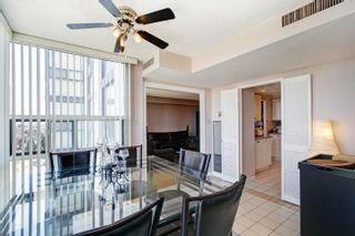 Photo 10: 703 20 Harding Boulevard in Richmond Hill: Harding Condo for sale : MLS®# N4428687