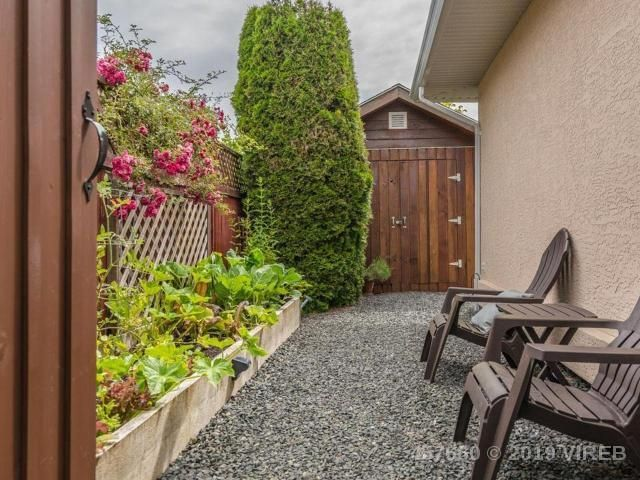 Photo 64: Photos: 208 LODGEPOLE DRIVE in PARKSVILLE: Z5 Parksville House for sale (Zone 5 - Parksville/Qualicum)  : MLS®# 457660