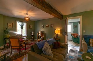 Photo 18: 29 Bridge Street in Middleton: 400-Annapolis County Residential for sale (Annapolis Valley)  : MLS®# 202119497