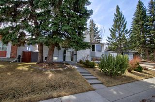 Photo 1: 1108 Lake Wapta Way SE in Calgary: Lake Bonavista Detached for sale : MLS®# A1094022