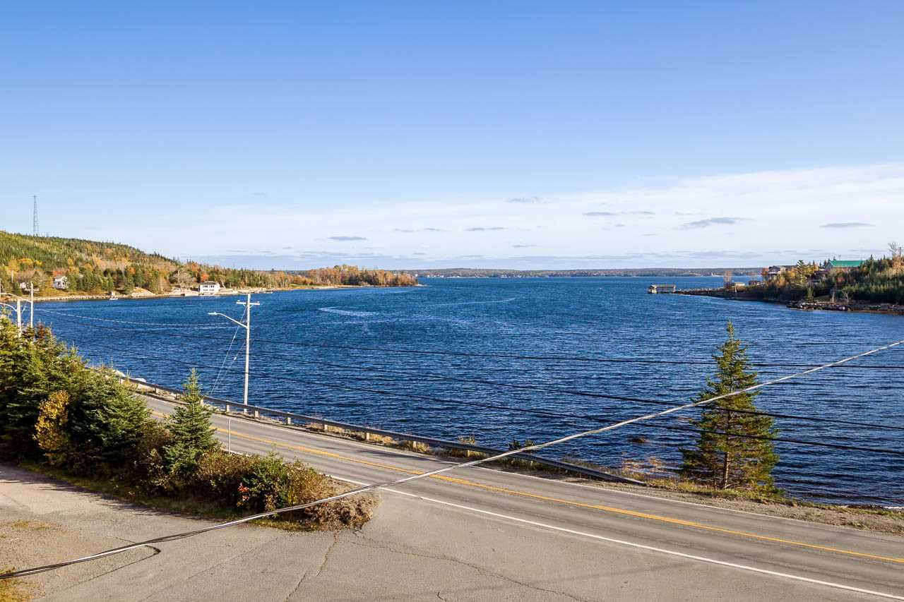 Photo 6: Photos: 9855 Highway 7 in Head Of Jeddore: 35-Halifax County East Commercial  (Halifax-Dartmouth)  : MLS®# 202025290