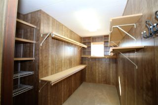 Photo 14: CARLSBAD WEST Manufactured Home for sale : 2 bedrooms : 7315 San Bartolo in Carlsbad