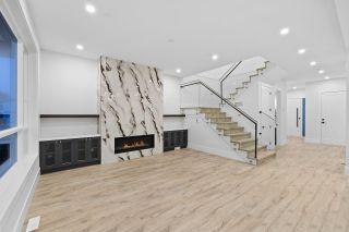 "Photo 5: 10525 MCVEETY Street in Maple Ridge: Albion House for sale in ""Kanaka Creek"" : MLS®# R2613602"