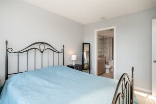 """Photo 18: 1201 660 NOOTKA Way in Port Moody: Port Moody Centre Condo for sale in """"Nahanni"""" : MLS®# R2497996"""