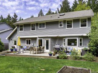 Photo 54: 1523 Eton Rd in COMOX: CV Comox (Town of) House for sale (Comox Valley)  : MLS®# 839281