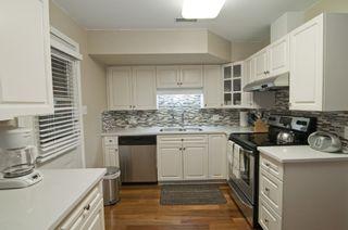 Photo 13: 7520 115 Street in Delta: Scottsdale House for sale (N. Delta)  : MLS®# R2093931