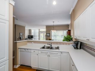 Photo 10: 13 2138 E KENT AVENUE SOUTH Avenue in Vancouver: Fraserview VE Townhouse for sale (Vancouver East)  : MLS®# R2012561