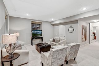 Photo 41: 214 Sherwood Circle NW in Calgary: Sherwood Detached for sale : MLS®# A1124981