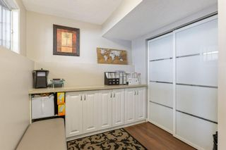 Photo 25: 260 Lynnview Way SE in Calgary: Ogden Detached for sale : MLS®# A1102665