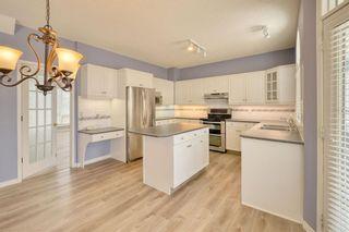 Photo 9: 152 CITADEL Manor NW in Calgary: Citadel Detached for sale : MLS®# C4294060