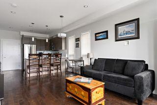 Photo 11: 306 924 Esquimalt Rd in : Es Old Esquimalt Condo for sale (Esquimalt)  : MLS®# 878822
