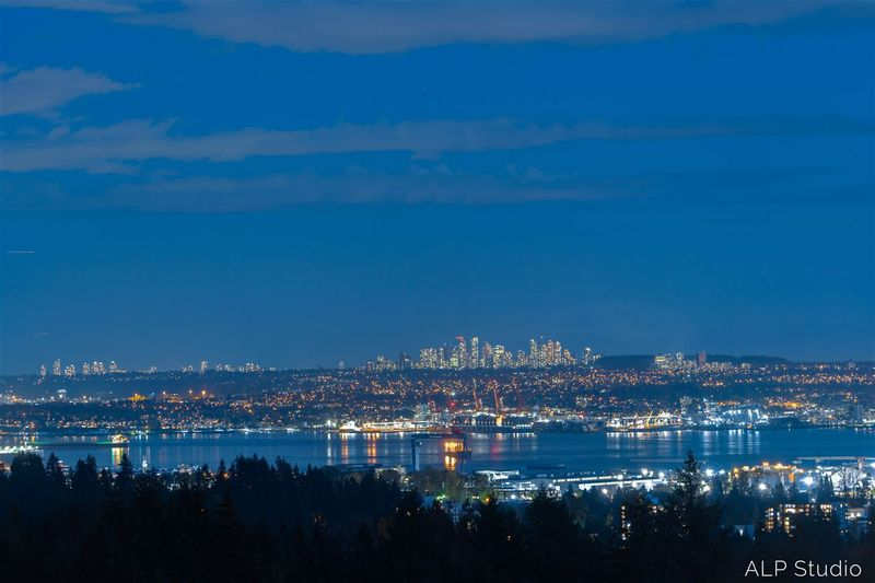 FEATURED LISTING: 735 EYREMOUNT Drive West Vancouver