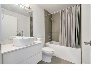 """Photo 22: 306 630 COMO LAKE Avenue in Coquitlam: Coquitlam West Condo for sale in """"COMO LIVING"""" : MLS®# R2549081"""