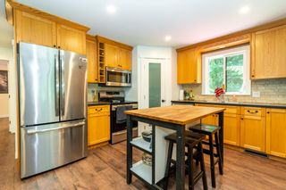 Photo 12: 49280 BELL ACRES Road in Chilliwack: Chilliwack River Valley House for sale (Sardis)  : MLS®# R2595742