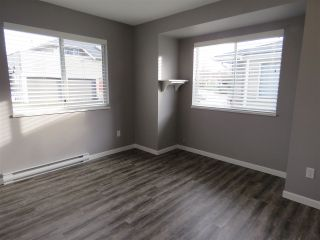 Photo 10: 11 6350 48A Avenue in Delta: Holly Townhouse for sale (Ladner)  : MLS®# R2430189