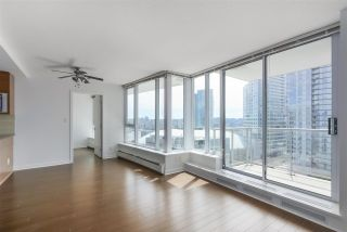 """Photo 7: 2007 188 KEEFER Place in Vancouver: Downtown VW Condo for sale in """"ESPANA 2"""" (Vancouver West)  : MLS®# R2389151"""