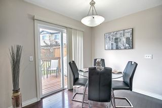 Photo 17: 14 445 Brintnell Boulevard in Edmonton: Zone 03 Townhouse for sale : MLS®# E4248531