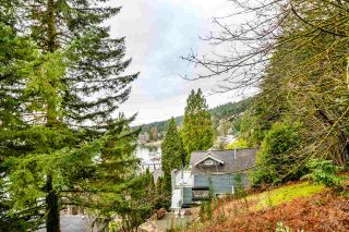 Photo 3: 2691 PANORAMA Drive in North Vancouver: Deep Cove Land for sale : MLS®# R2535182