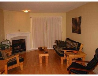 """Photo 2: 406 2615 JANE ST in Port Coquiltam: Central Pt Coquitlam Condo for sale in """"BURLEIGH GREEN"""" (Port Coquitlam)  : MLS®# V569262"""