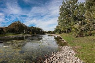Photo 38: 35 Delorme Bay in Winnipeg: Richmond Lakes Residential for sale (1Q)  : MLS®# 202123528