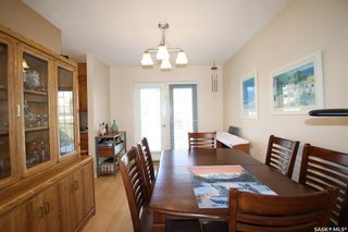 Photo 6: 150 Rao Crescent in Saskatoon: Silverwood Heights Residential for sale : MLS®# SK844321