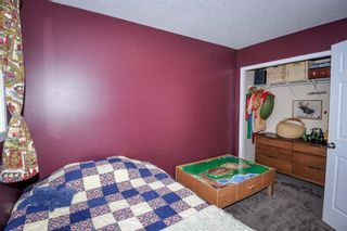 Photo 26: 211 Ranch Ridge Meadow: Strathmore Row/Townhouse for sale : MLS®# A1108236