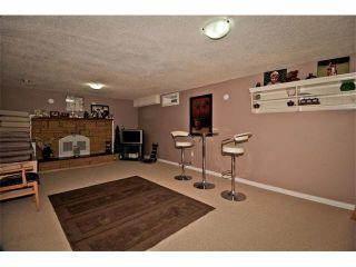 Photo 26: 3307 48 Street NE in Calgary: Whitehorn House for sale : MLS®# C4003900