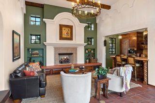 Photo 29: CORONADO VILLAGE House for sale : 7 bedrooms : 701 1st St in Coronado