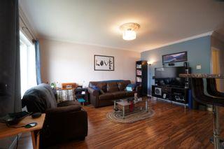 Photo 5: 117 Lorne Avenue E in Portage la Prairie: House for sale : MLS®# 202115159