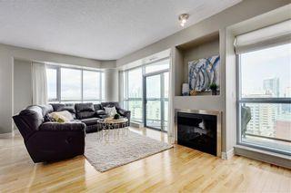 Photo 8: 1805 836 15 Avenue SW in Calgary: Beltline Apartment for sale : MLS®# C4245716