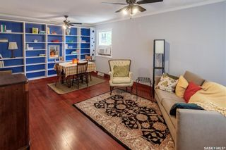 Photo 3: 654 Queen Street in Regina: Washington Park Residential for sale : MLS®# SK870940