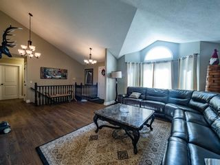 Photo 12: 256 Sirocco Place SW in Calgary: Signal Hill Detached for sale : MLS®# A1143867