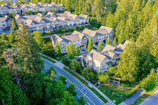 """Photo 36: 77 1305 SOBALL Street in Coquitlam: Burke Mountain Townhouse for sale in """"Tyneridge North"""" : MLS®# R2601388"""